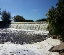 cargill-dam2r