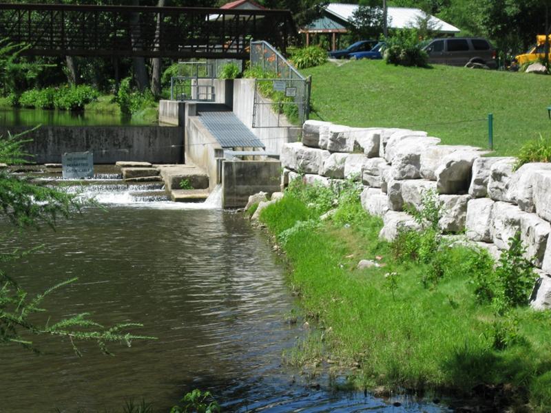 quance-dam-fish-passage7