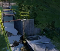Dobson-Dam-camera.30