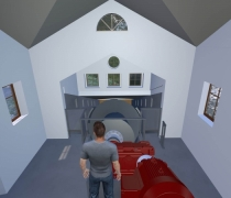 dobson-site-insidegeneratorroom1