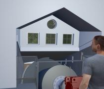 dobson-site-insidegeneratorroom2