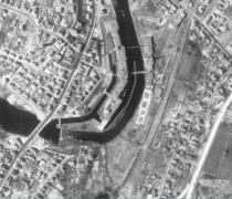 NatickPondDam-1939
