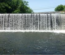 NatickPondDam-dam-pic