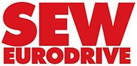 SEW-Eurodrive Canada