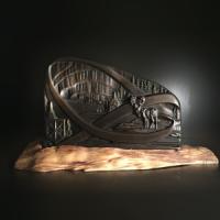 3m-environmental-award-2015-greenbug-energy