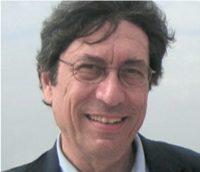 Dr.C.Rorres