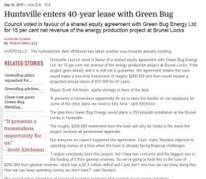 huntsville-enters-40-year-lease-with-greenbug-energy
