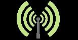 icon_antenna