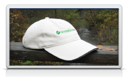greenbug energy cap