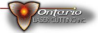 Ontario Laser Cutting