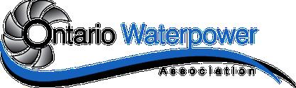 owa_logo_new